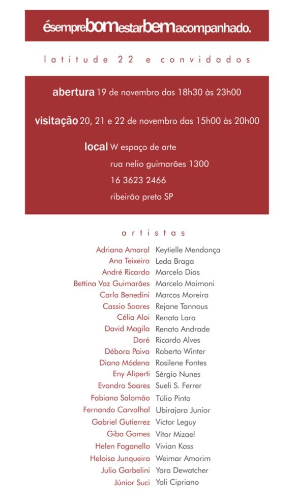 Convite-Latitude-22--(1)